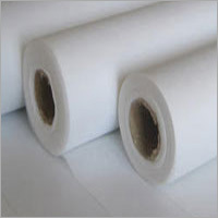 Chemical  Interlinings Fabric