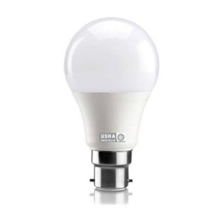 E Glow LED Bulb