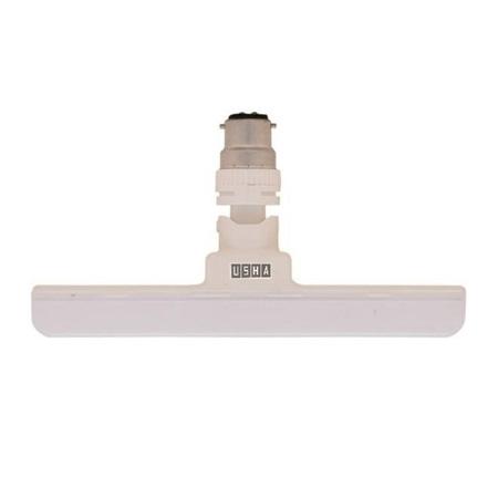 T LED AC Bulb