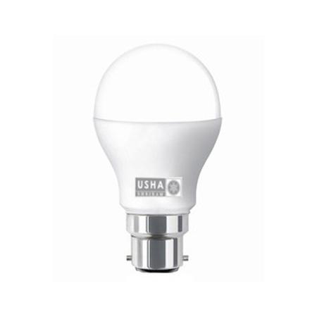 14w LED Bulb