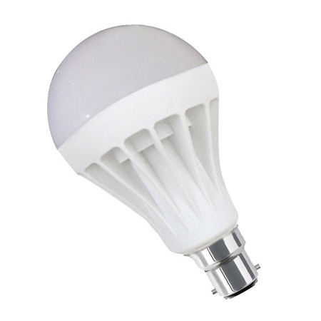 ac LED Bulbs