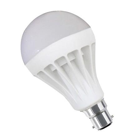 ac LED Bulbs