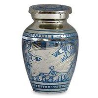 Pet Keepsake Cremation Urn