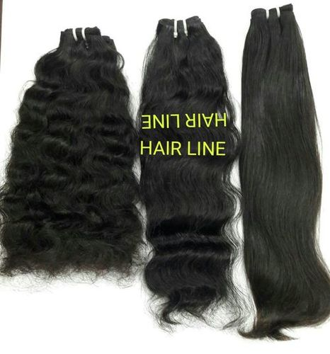 Human Hair Exporters