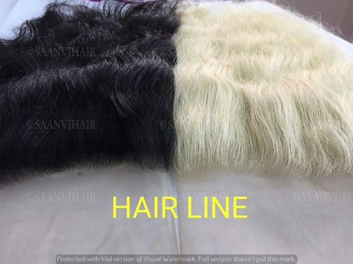 Hair Lace