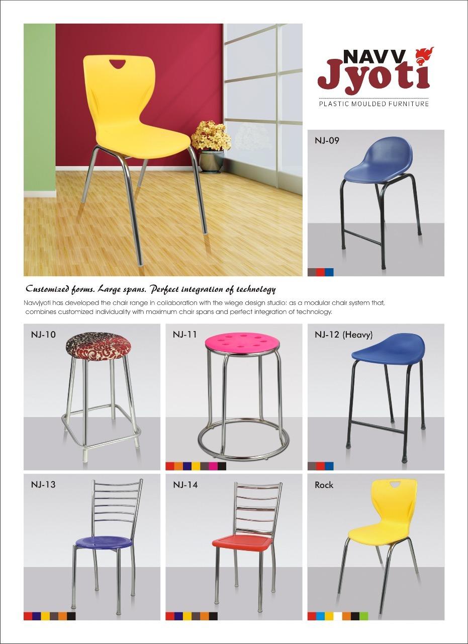 Cafetaria Furniture