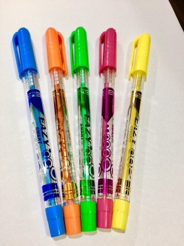 Designer Ball Pen