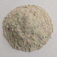 Earthing Grade Bentonite