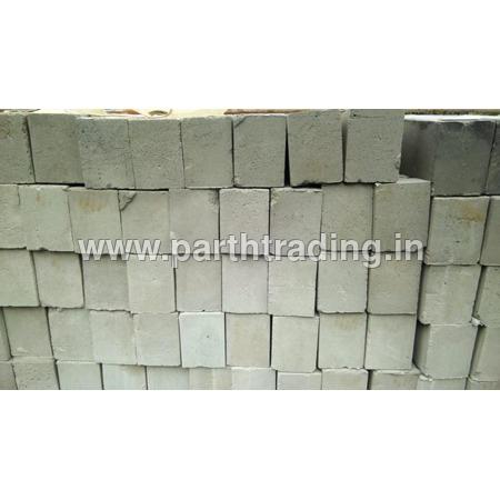 Customized CLC Blocks
