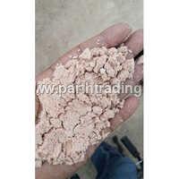Stone Powder