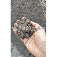 Fly Ash Cement