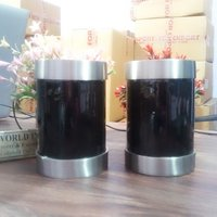 Tea Light Cremation Urn / Candle Light Urn