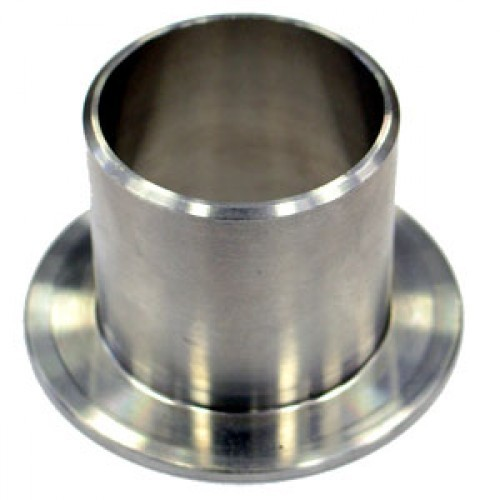Pipe Stub End - Manufacturers & Suppliers, Dealers