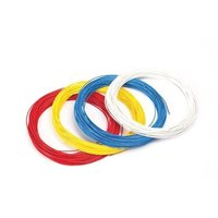 PTFE Insulated Wire Accessories