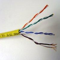 Multicore RTD Cables
