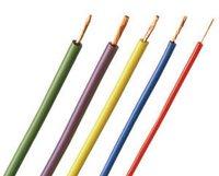 Silicone Insulated Tin Copper Wires