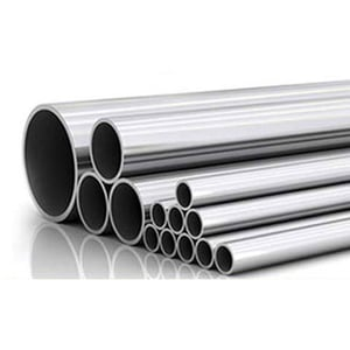Sanitary Steel Tubes