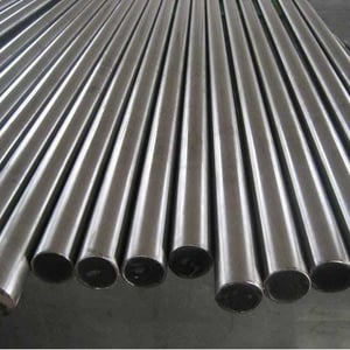 Cold Work Tool Steel Round Bar