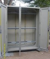 Frp Cabinets