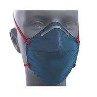 Fume Mask