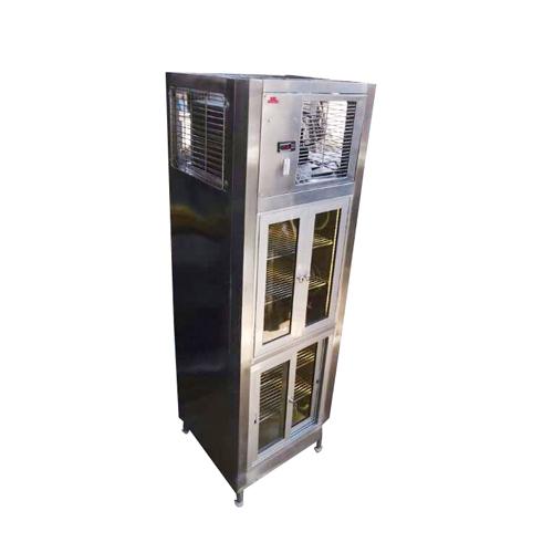 Vertical Bottle Cooler