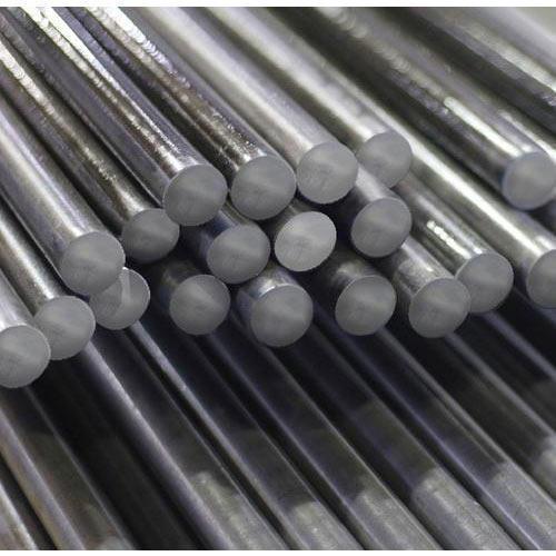 AISI Steel Round Bars