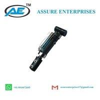 Assure Enterprise Dynamic Axial Fixator