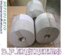 Triple R Filter Elements