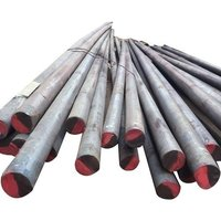 AISI 4140 Steel Bar