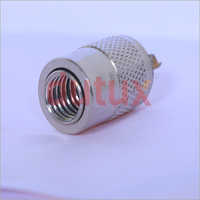 UHF PLUG CRIMP TYPE