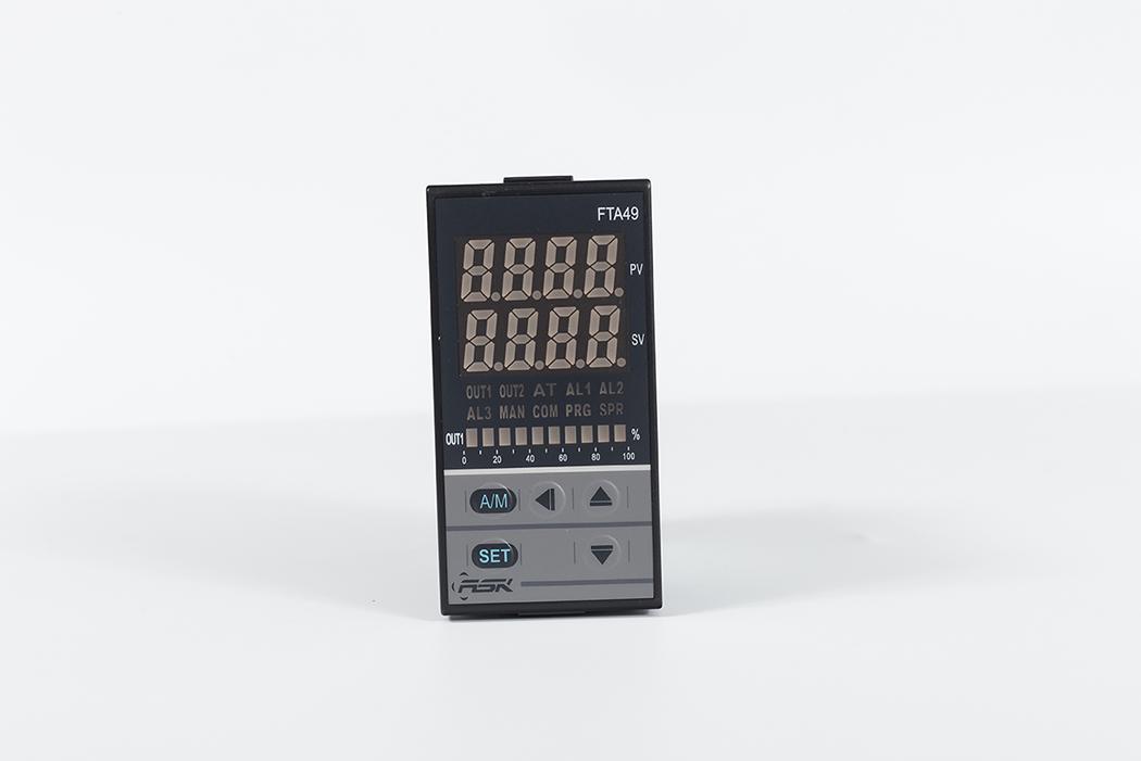 FTA49-FDOP-632