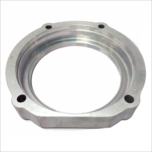 Bearing Support Ring