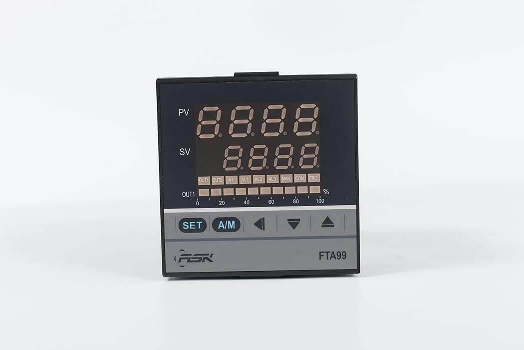 FTA99-FDOP-631