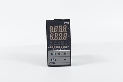 FTA49-FD0P-633