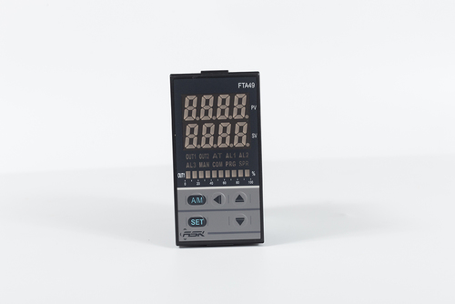 FTA49-FD0P-623