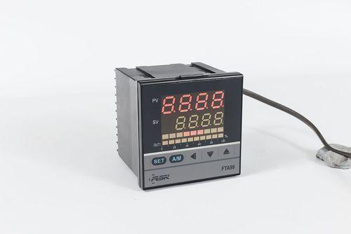 FTA99-FDOP-633