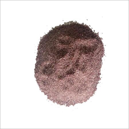 Pink Garnet Sand