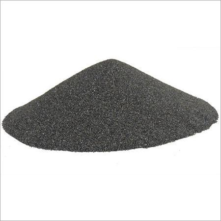 Aluminum Oxide