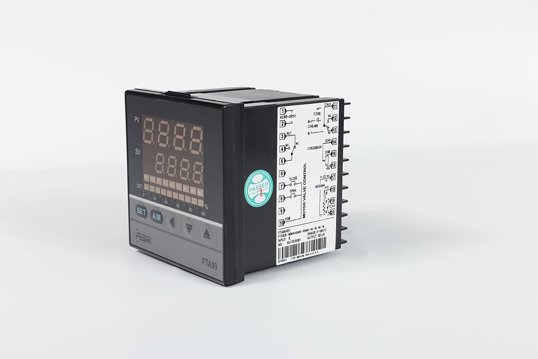FTA99-FDOP-632