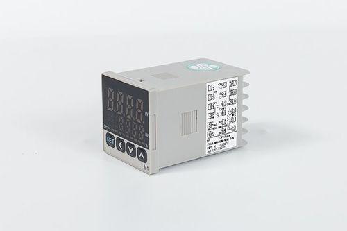 FTA44-FDOP-632