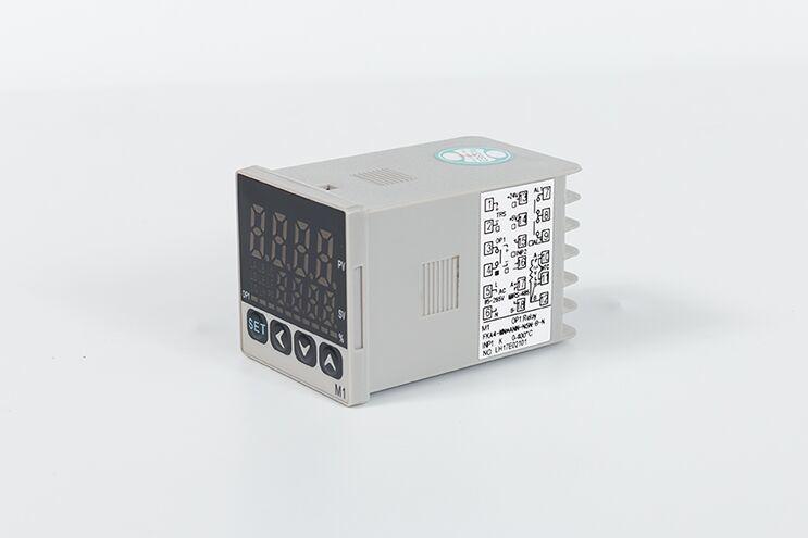 FTA44-FD0P-631