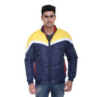 Boys Jacket NS