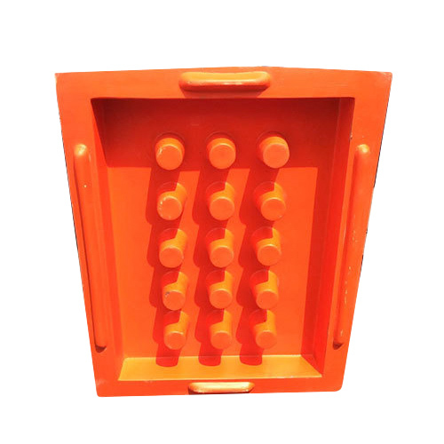 Manhole Cover Moulds