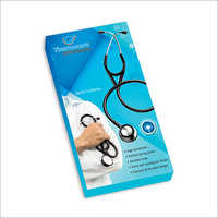 Thermocare Stethoscope