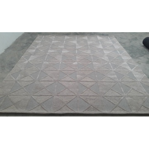 Floor Carpet Mat