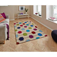 Bedroom Rugs