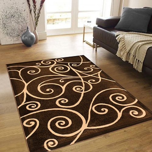 Stylish Floor Rugs