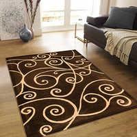 Stylish Floor Rugs