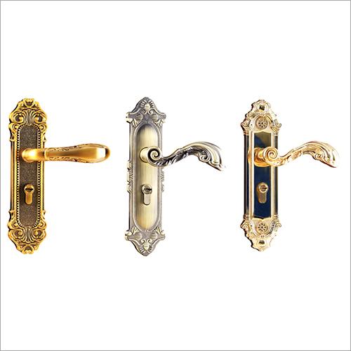 Indoor Door Locks