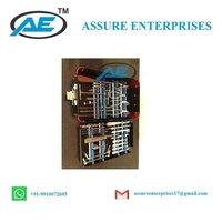 Assure Enterprise Small Fragment Instrument Set